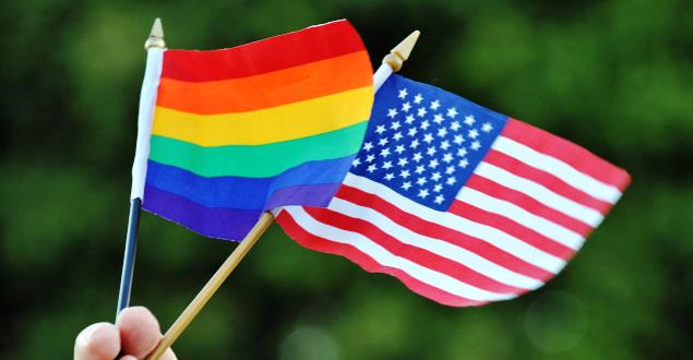ЛГБТ - ИНСТРУМЕНТ СОКРАЩЕНИЯ НАСЕЛЕНИЯ!
