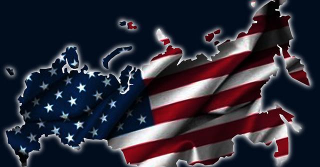 ВНИМАНИЕ! ВЫ ОКРУЖЕНЫ ПРОЕКТАМИ США!