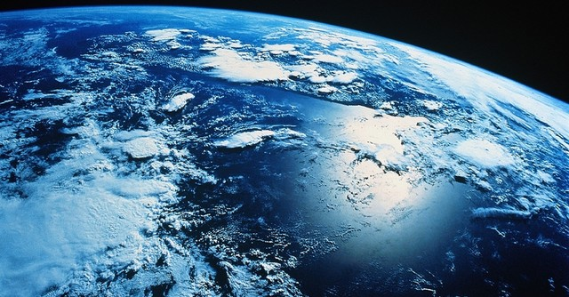 Глобализация - процесс объективный, но кто ей будет управлять?