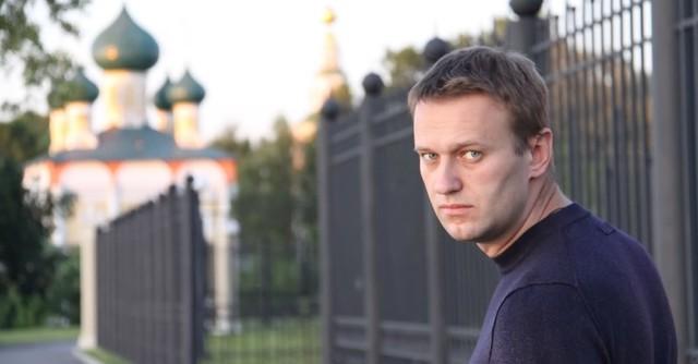 Логика событий: Навального безопаснее было бы оставить в России