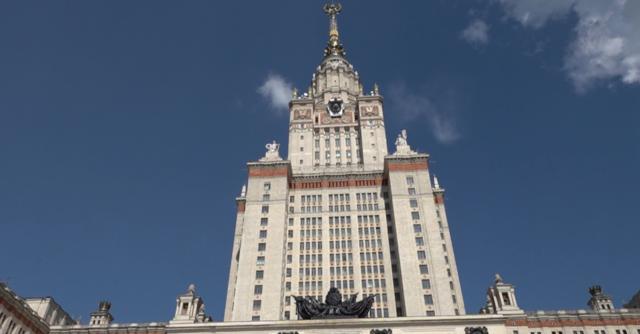 КПРФ за вмешательство иностранного влияния в образование РФ ?