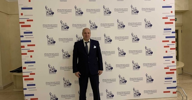 Московская Конфедерация Промышленников и Предпринимателей (работодателей)